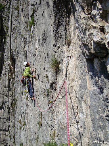 interviu alpinist roman iasi_catalin cretu