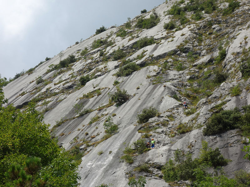 escalada in arco_mai multe lungimi de coarda_zebrata (5)