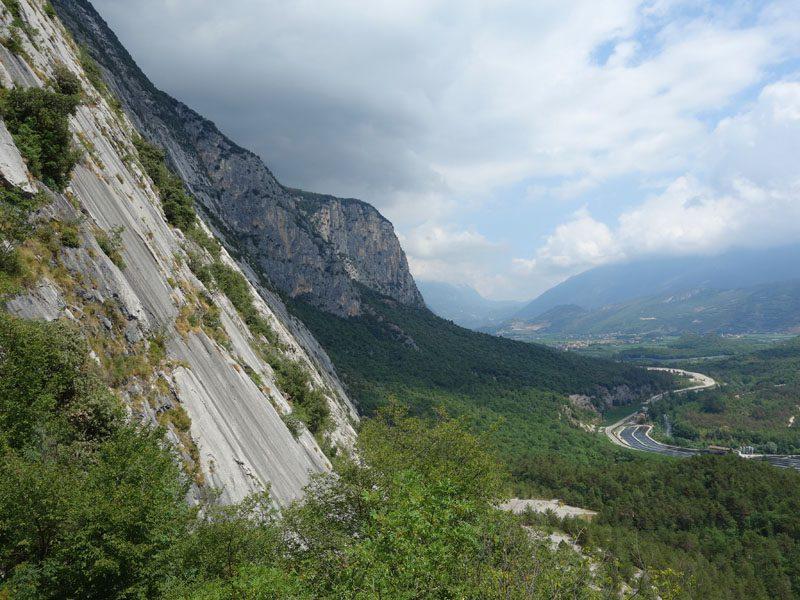 escalada in arco_mai multe lungimi de coarda_zebrata (6)