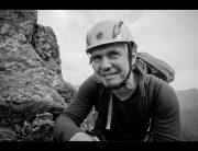 cristian gabriel popescu_alpinism_interviu