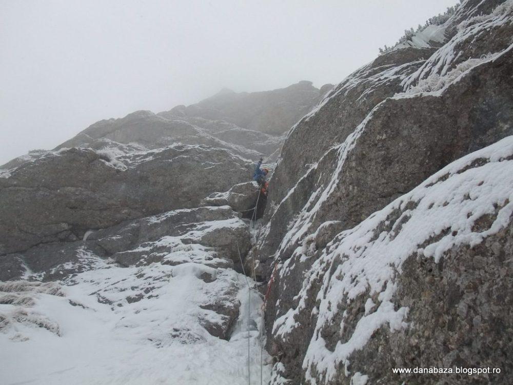 gabriel bazacliu_interviu_alpinism (4)