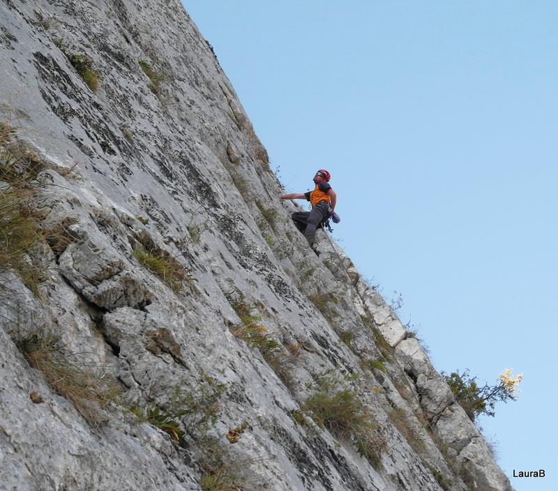interviu cu Marian Anghel_alpinism de vara