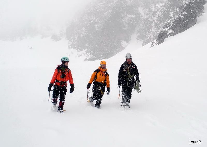 marian anghel ghid alpinism romania interviu (16)
