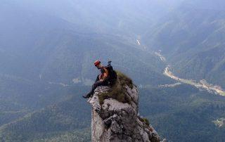 marian anghel ghid alpinism romania interviu (2)