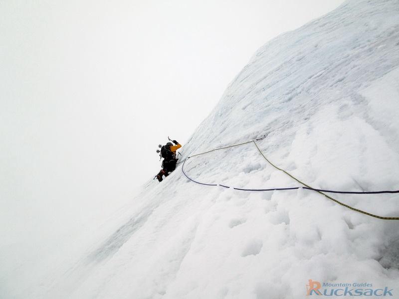 interviu cu Marian Anghel_alpinism de iarna
