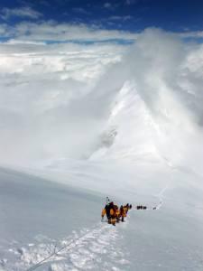 vlad capusan_alpinist_interviu (4)