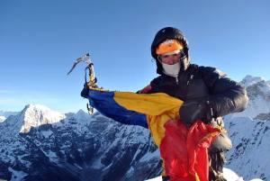 vlad capusan_alpinist_interviu (6)