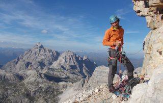 alex prigoana, interviu alpinism (14)