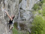 interviu daniel burcea alpinist3