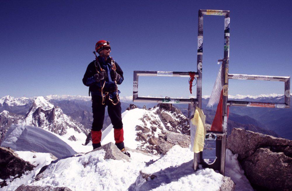 vlad condratov_alpinist_interviu (1)