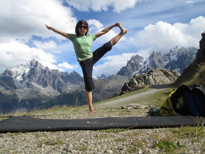 irina goia alpinista (4)