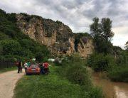 escalada Koshov Milkovata Bulgaria