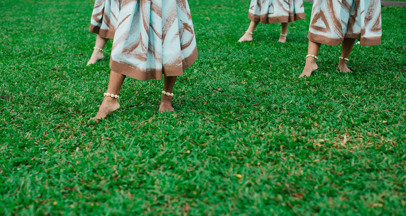 hawaiian tradition of hula