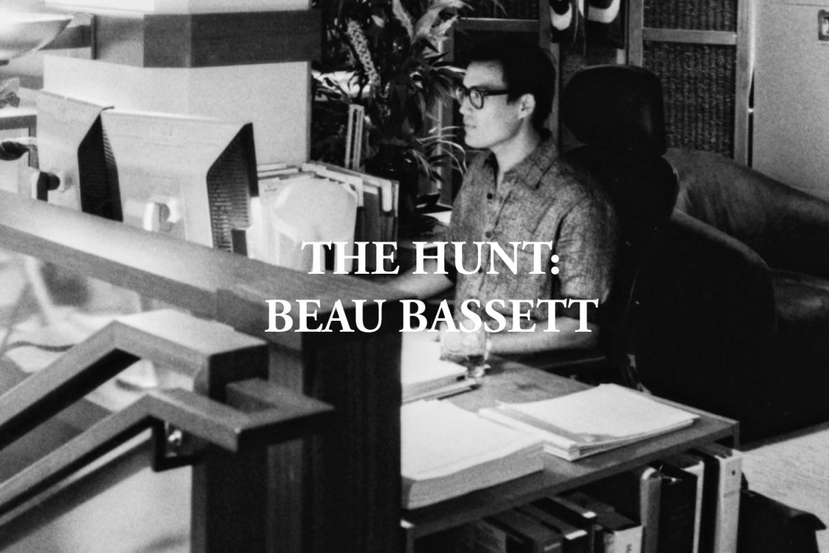 Beau-bassett-FLUX-Hawaii