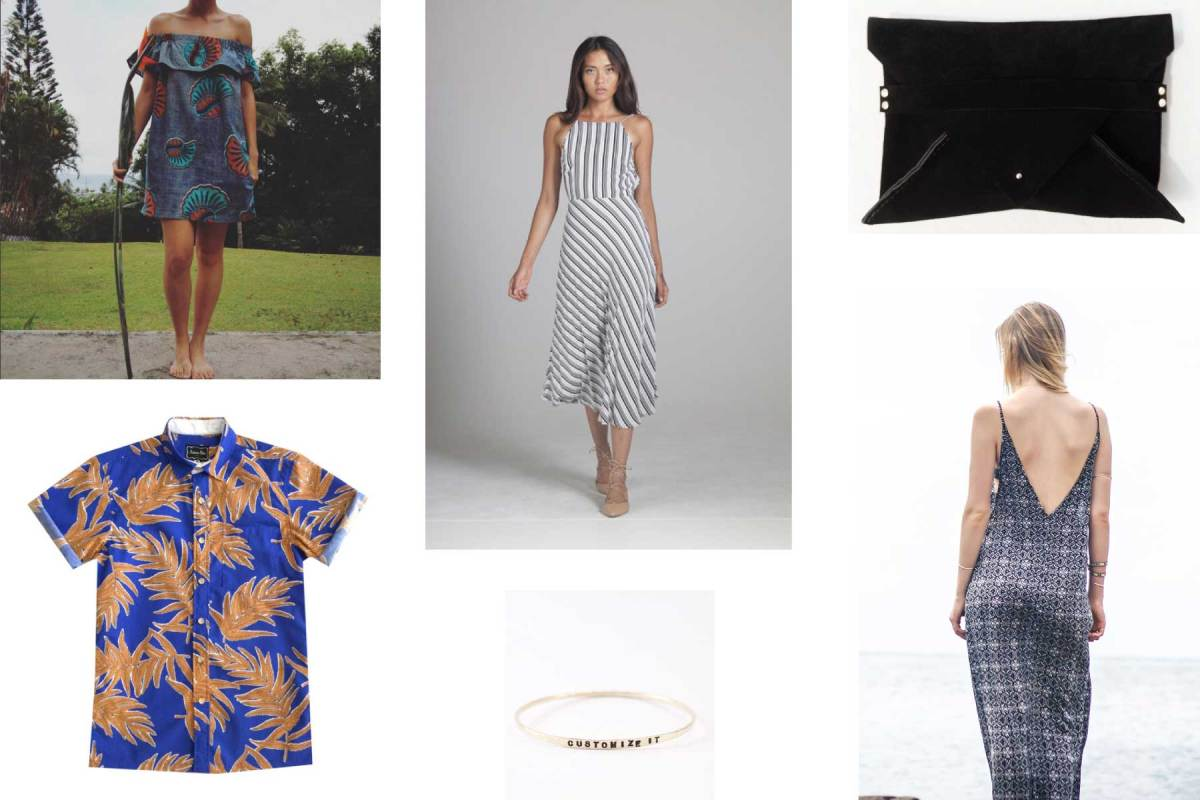 gift-guide-clothes