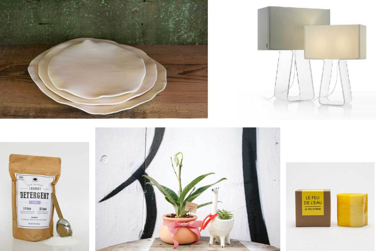 gift-guide-home-redone