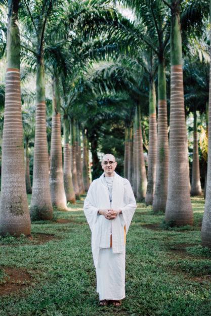 hindu-monastery-kauai