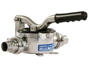 pompe a mano minijollym, manual pumps
