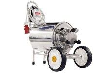pompe autoadescanti ML 40, selfpriming pumps