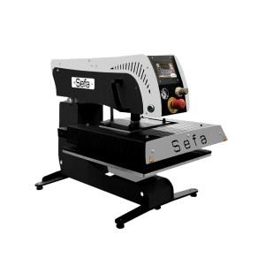 Sefa ROTEX AIR LITE Heat Press