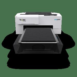 Polyprint TexJet echo² Direct To Garment Printer