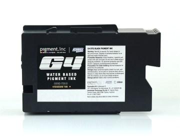 DTG G4 Black (B) Ink Cartridge