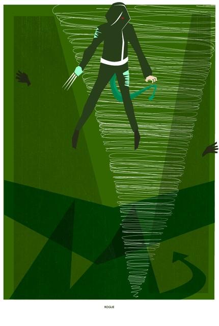 Visual Rogan Josh Modernist Mutants Amp Minimalist Marvels FluzTypingZoo