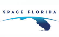 Space-Florida_web_New