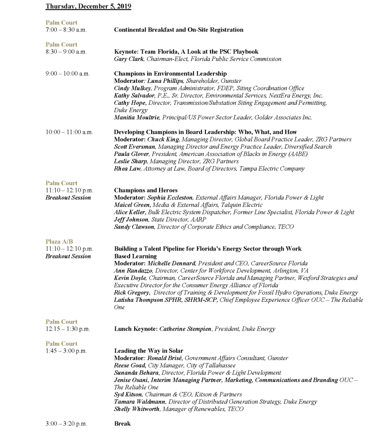 FWELF-2019-Agenda_Page_2.png