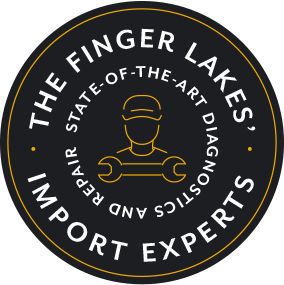 badge-experts