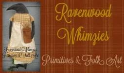 ravenwood-whimisies-primitives