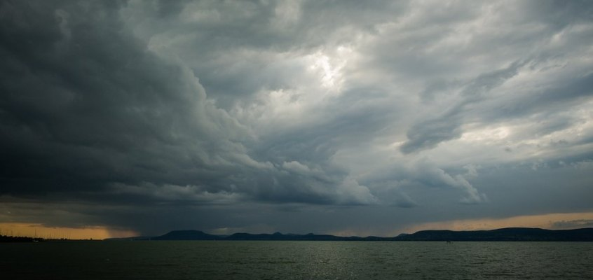 finger lakes weather forecast rain storm warm