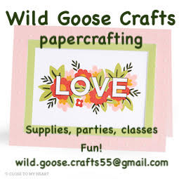 https://wildgoosecrafts.closetomyheart.com/