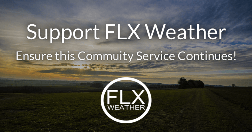 finger lakes weather fund drive 2019