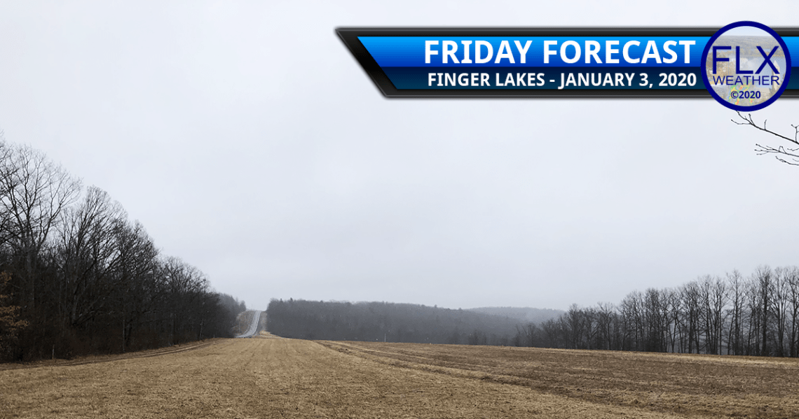 finger lakes weather forecast friday january 3 2019 rain weekend snow chances