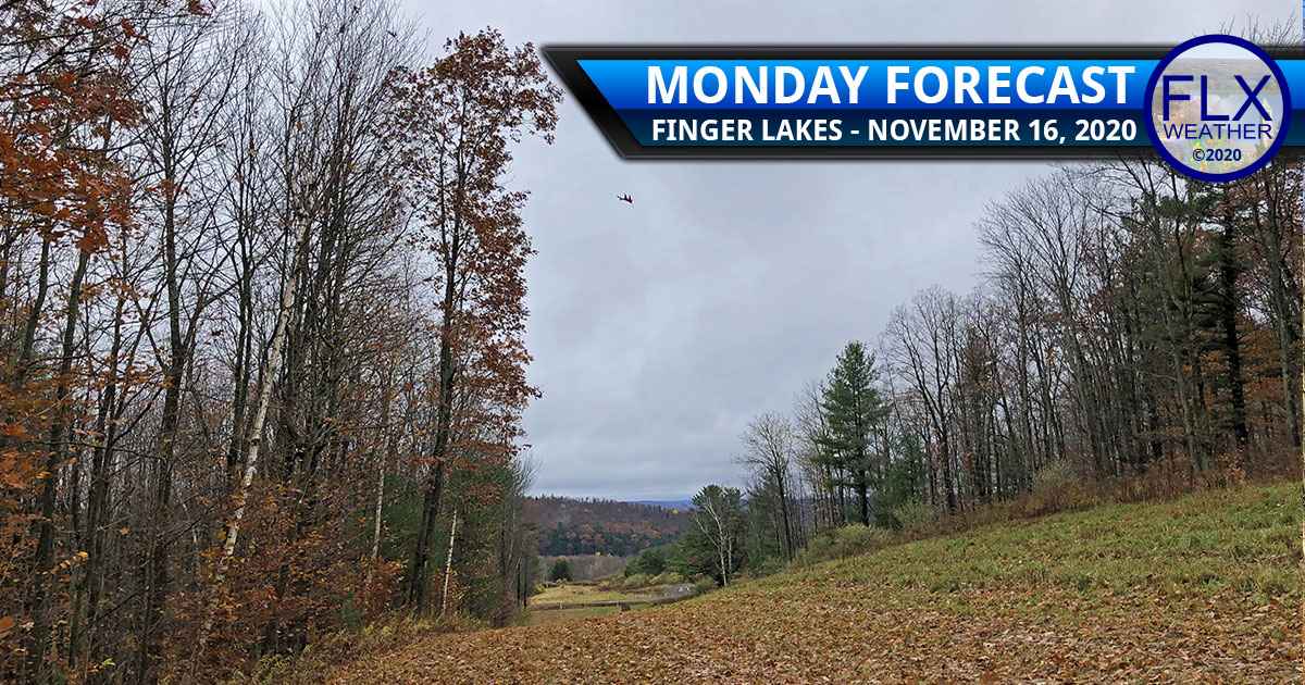 finger lakes weather forecast monday november 16 2020 windy cool lake effect