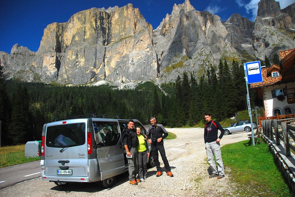 Dolomites_fly-tour (12)