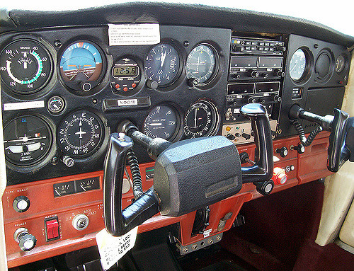 Image result for Important Skills Every Pilot Should Have