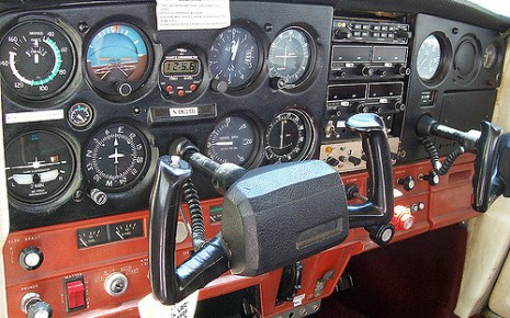 What Traits & Skills Must Pilots Have? What Makes A Good Pilot?
