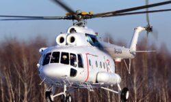 Mil Mi-8MTV-1