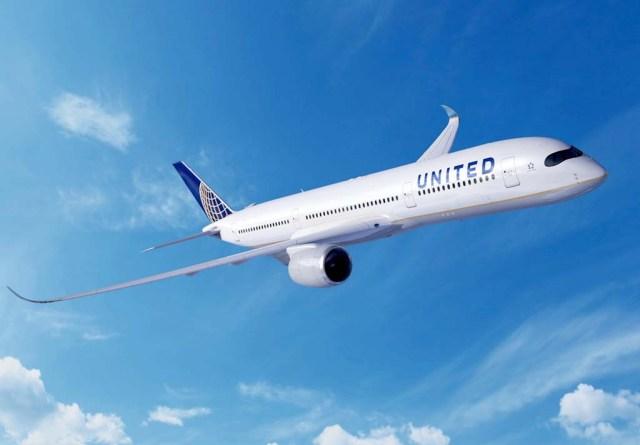 United aprovechará Skywise para mejorar todos los aspectos de sus operaciones de mantenimiento e ingeniería en su flota de Airbus.