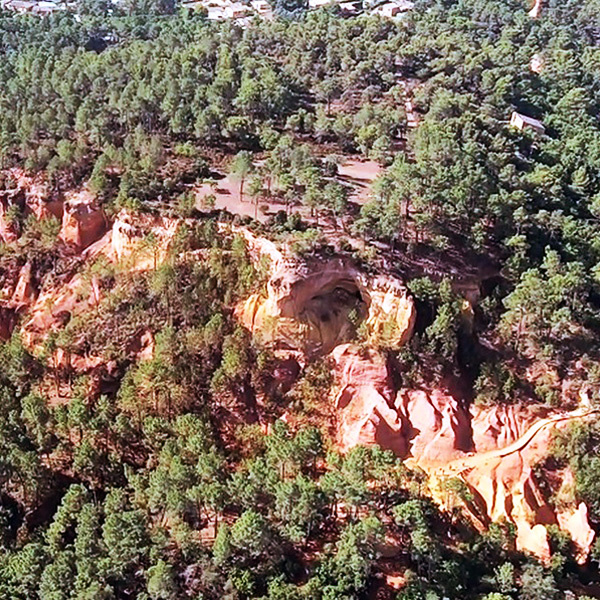bapteme-de-l'air_Roussillon