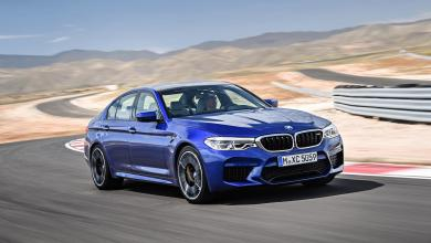Photo of BMW Group Auto Expo Plans Revealed, 6 New Models Coming