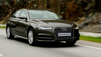 Photo of Audi announces price increase across all models