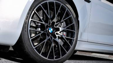 2019-bmw-m2-competition (10)