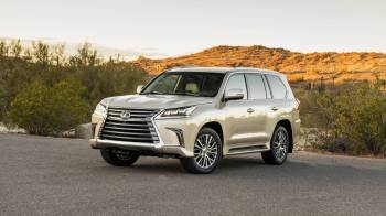 2018-lexus-lx-two-row-first-drive