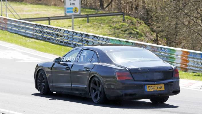 2019-bentley-flying-spur-spy-photo (3)