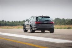 Audi kicks starts the 2018 season of the Audi Weekender (7)
