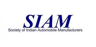 Photo of Auto Industry Continues in Growth Path