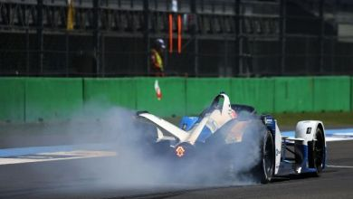 Photo of Three lessons learned – the Mexico City E-Prix.